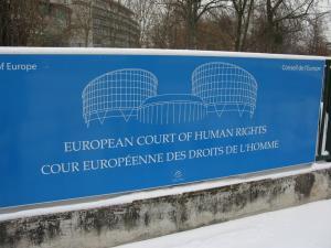 Хамовнический суд москва официальный сайт