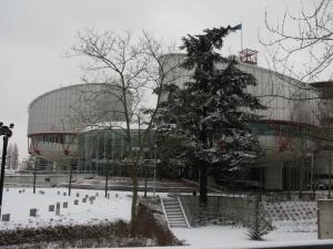 Сайт суд невского района спб официальный сайт